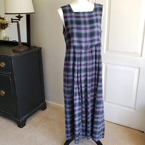 976e1c10ef Women s Vintage Laura Ashley Dresses on Poshmark
